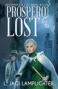Prospero_lost_cover_final