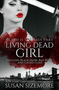 Living_dead_girl_cover_final