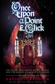 Once_upon_a_point_and_click_cover_final
