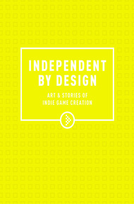 Independent_by_design_cover_final