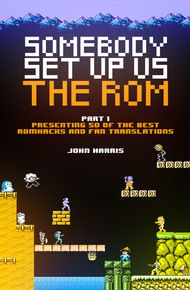 Somebody_set_us_up_the_rom_cover_final