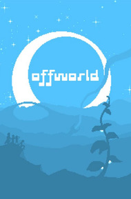 Offworld_cover_final