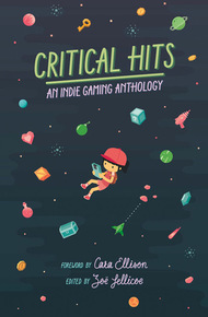 Critical_hits_cover_final