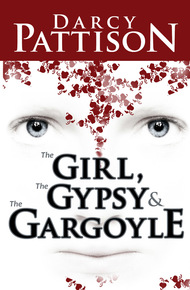 Girl_gypsy_gargoyle_cover_final