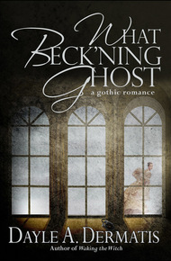 What_beckoning_ghost_cover_final