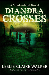 Diandra_crosses_cover_final
