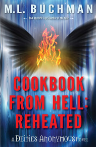 Cookbook_from_hell_cover_final