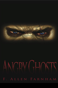Angry_ghosts_cover_final