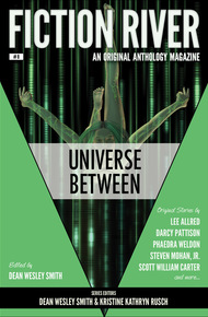 Universe_between_cover_final