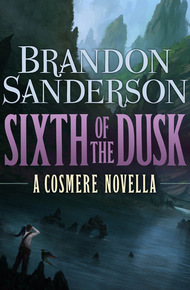 Sixth_of_the_dusk_cover_final
