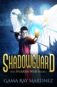 Shadowguard_cover_final