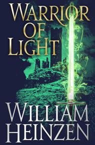 Warrior_of_light_cover_final