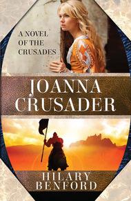 Joanna_crusader_cover_final