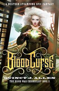 Bloodcurse_cover_final