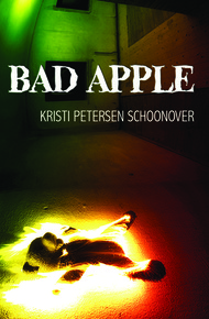 Bad_apple_cover_final