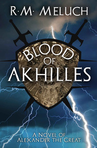 Blood_of_akhilles_cover_final