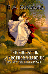The_education_of_brother_thaddius_cover_final