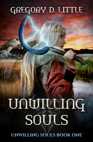 Unwilling_souls_cover_final