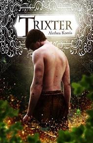 Trixter_cover_final