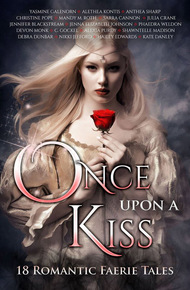Once_upon_a_kiss_cover_final