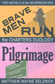 The_charters_duology_cover_final