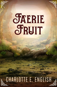 Faerie_fruit_cover_final