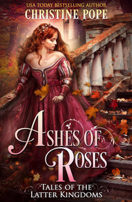 Ashes_of_roses_cover_final