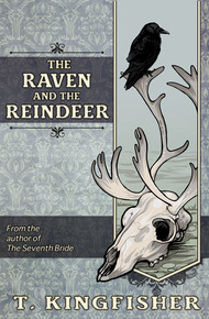The_raven_and_the_reindeer_cover_final