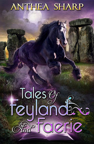 Tales_of_feyland_and_faerie_cover_final