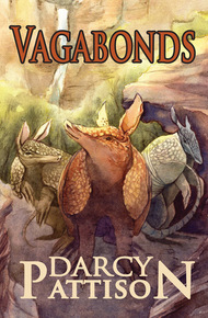 Vagabonds_cover_final