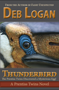 Thunderbird_cover_final