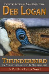 Thunderbird_cover_final