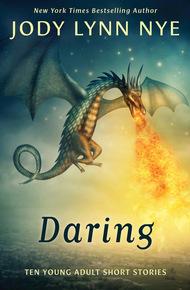 Daring_cover_final