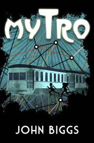 Mytro_cover_final