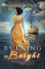 Burning_bright_cover_final