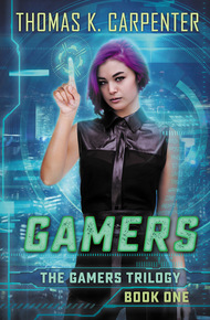 Gamers_cover_final