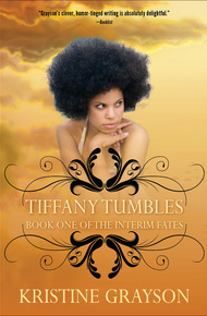 Tiffany_tumbles_cover_final