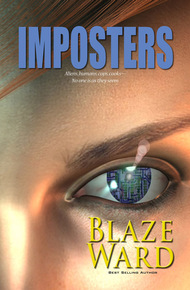 Imposters_cover_final