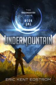 Undermountain_cover_final