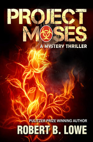 Project_moses_cover_final