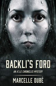 Backli's_ford_cover_final