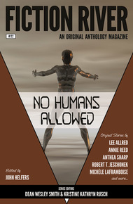No_humans_allowed_cover_final