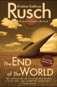 The_end_of_the_world_cover_final
