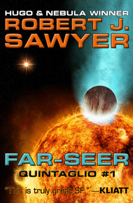Far-seer_cover_final
