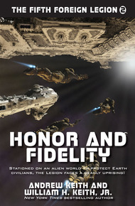 Honor_and_fidelity_cover_final
