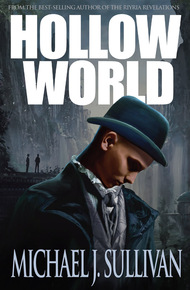 Hollow_world_cover_final