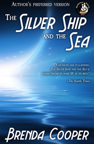 The_silver_ship_and_the_sea_cover_final