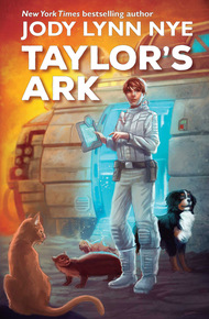 Taylor's_ark_cover_final
