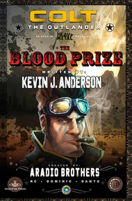 The_blood_prize_cover_final