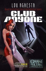 Club_anyone_cover_final